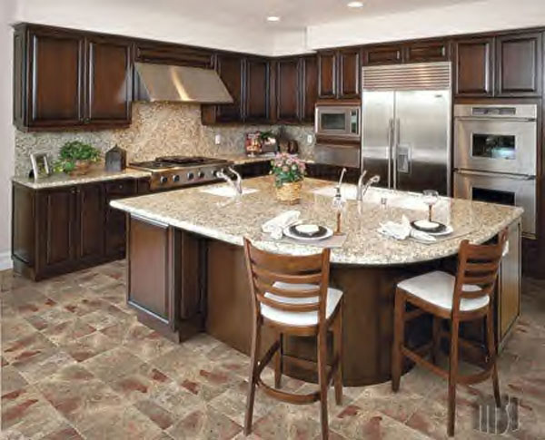 Top Laminate Countertops Proper Laminate Countertop Care 600 x 485 · 63 kB · jpeg